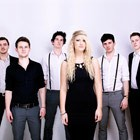 Groove City, Wedding Soul Band available to hire for weddings in Oxfordshire