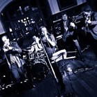 Groove Infusion, Soul Band for hire in West Yorkshire