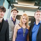 Groove Station, Soul Band for hire in West Yorkshire