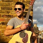 Guy James, Solo, Duo or Trio for hire in Buckinghamshire