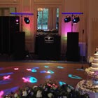 Guy Stevens, Mobile Wedding Disco available to hire for weddings in Stirlingshire area
