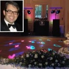 Hire Guy Stevens, Wedding DJs from Alive Network Entertainment Agency