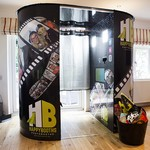 Other customers also liked Happy Booths when they enquired about Themed Parties