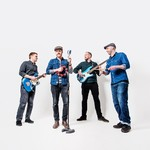 Hit The Road, Function Band for hire in Cumbria