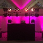 Hire The Flying Scotsman, Wedding DJs from Alive Network Entertainment Agency