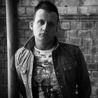 Sebastian, Solo, Duo or Trio for hire in Buckinghamshire