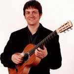 J M Guitar, Classical Musician for hire in Cardigan