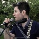 Joe Loop, Solo, Duo or Trio for hire in Buckinghamshire