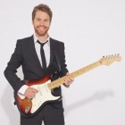 Joel Davies, Solo, Duo or Trio for hire in Buckinghamshire