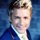 Jonathan Ansell, Wedding Classical Singer available to hire for weddings in Stirlingshire area