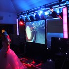 Jon Jarvis Entertainments, Wedding DJ available to hire for weddings in Pembroke
