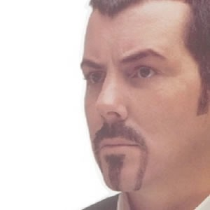 Joseph, George Michael Tribute Act - josephnew-prof