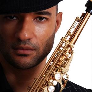Julian Smith Saxophonist Star Of Britain S Got Talent West Midlands