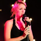 Kate, Wedding Classical Singer available to hire for weddings in Stirlingshire area