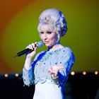 Hire (Dusty Springfield) Katy Setterfield, Tribute Bands from Alive Network Entertainment Agency