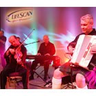 Last Dram, Wedding Ceilidh Band available to hire for weddings in East Yorkshire