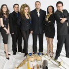 Latino London, Wedding Salsa Band available to hire for weddings in West Yorkshire