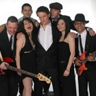 License To Thrill, Function Band for hire in Hampshire