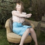 Lily Davies, Solo, Duo or Trio for hire in Buckinghamshire