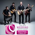 Live Wires, Live Pop Bands available to hire in West Midlands, Birmingham, Coventry, Leicester, & Warwickshire