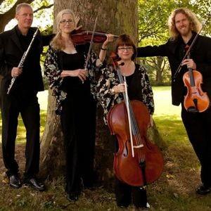 Manchester Wedding Quartet Clical Greater