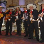 Hire Mucho Mariachi, Salsa Bands from Alive Network Entertainment Agency