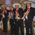Hire Mucho Mariachi, Mariachi Bands from Alive Network Entertainment Agency