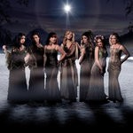 Mediaeval Baebes, Specialist Music for hire in Flint