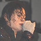 (Michael Jackson) Michael Jackson Global, Tribute Band for hire in Dumfriesshire area
