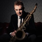 Cool Notes (saxophonist), Solo, Duo or Trio for hire in Perthshire area