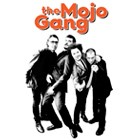Mojo Gang, Rock & Pop Wedding Band available to hire for weddings in Cornwall