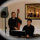 Moondance Jazz Duo, Jazz Band for hire in Flint