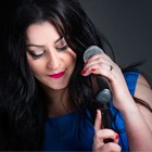 Neive Jordan, Wedding Solo, Duo or Trio available to hire for weddings in East Sussex