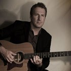 Owen H, Solo, Duo or Trio for hire in Shropshire