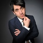 Pete Firman , Comedian available to hire for weddings in Sutherland area