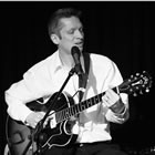 Peter K Jazz Guitar, Wedding Solo, Duo or Trio available to hire for weddings in Stirlingshire area