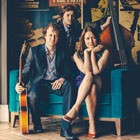 Phoebe and The Live Lounge Boys, Solo, Duo or Trio for hire in Buckinghamshire