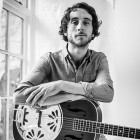 Joe William, Solo, Duo or Trio for hire in Buckinghamshire