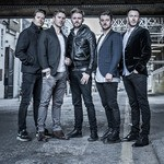 (Take That) A Night Of Take That, Tribute Band for hire in Dumfriesshire area