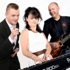 Popster, Solo, Duo or Trio for hire in Buckinghamshire