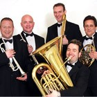 Premier Brass, Specialist Music for hire in Flint