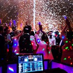 Hire Luke D, Wedding DJs from Alive Network Entertainment Agency