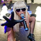 (Lady Gaga) Radio Gaga, Tribute Band for hire in Dumfriesshire area