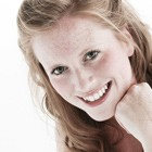 Rebecca Claire, Solo, Duo or Trio for hire in Buckinghamshire