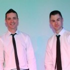 Remastered, Solo, Duo or Trio for hire in Buckinghamshire