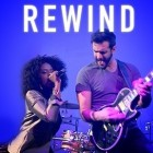 Rewind, Soul Band for hire in West Yorkshire