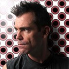 (Robbie Williams) Robbie To The Max, Tribute Band for hire in Merioneth