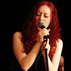 Rose Carey, Solo, Duo or Trio for hire in Buckinghamshire