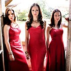Roses Of Ireland, Wedding Solo, Duo or Trio available to hire for weddings in Stirlingshire area