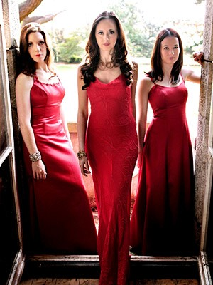 Roses Of Ireland, Harp, Violin and Voice Trio